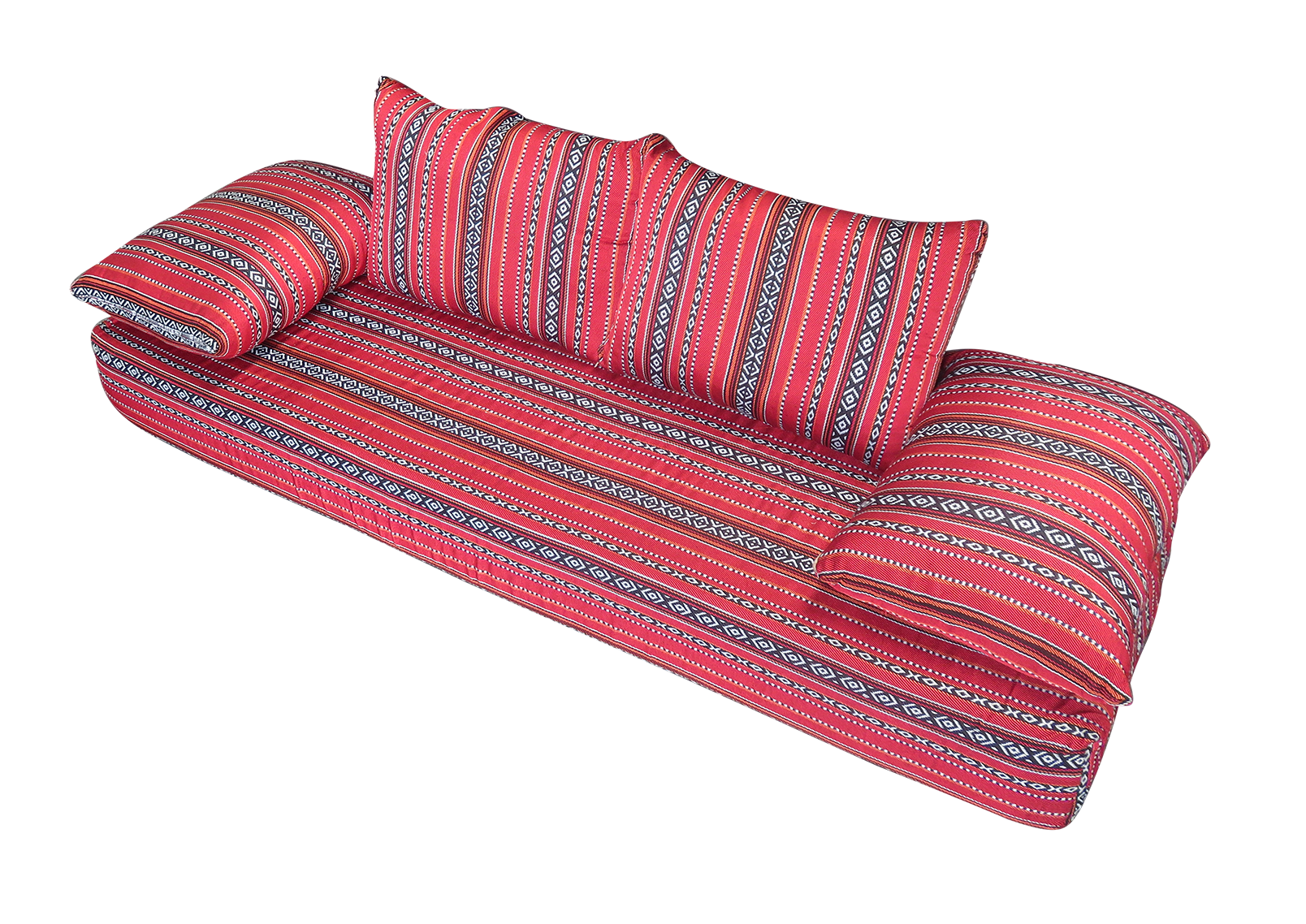 Rent or buy arabic majlis rectangular cushion 1 event for Sofa cushion covers dubai