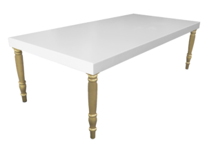Avalon Grand Gold Dining Table 1 300x216 - Avalon Grand Gold Dining Table