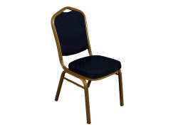 banquet chair, dinner chair, conference chair