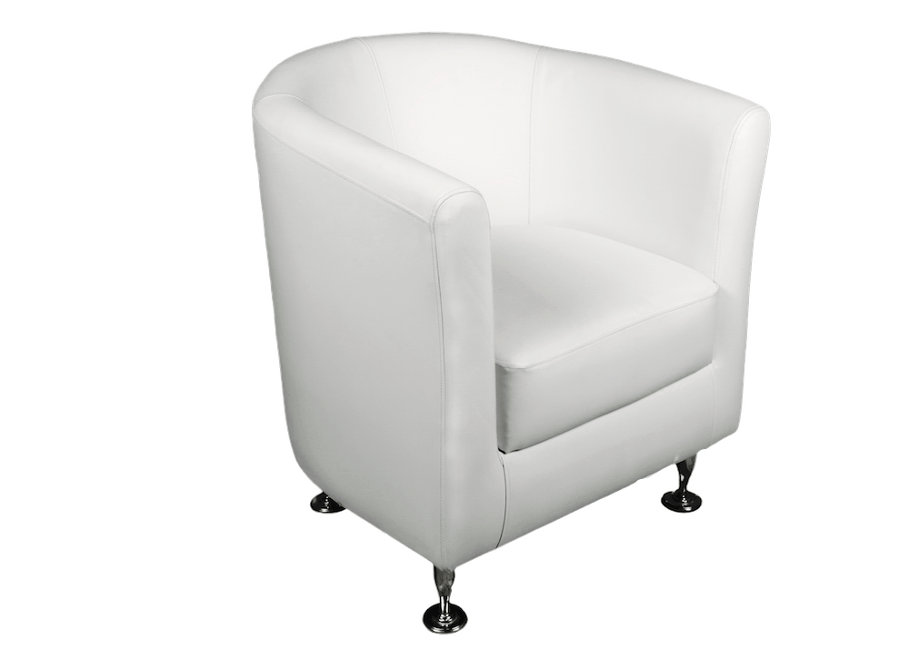 Bucket Chair rent, sale in Dubai, Abu Dhabi and UAE for any event.