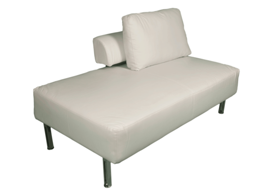 Chelsea Half Daybed 1 510x383 - Chelsea Half Daybed
