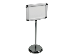 Directional Stand rental