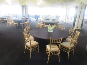 Gold Chiavari Chair 1 1 300x225 - Gold Chiavari Chair
