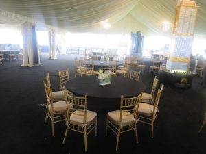 Gold Chiavari Chair 2 1 300x225 - Gold Chiavari Chair