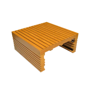 Pallet Square Coffee Table 1 e1483876079843 1 300x300 - Braun Pallet Square Coffee Table