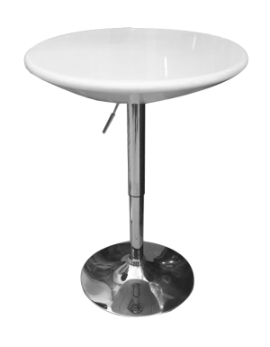 Pamplona Cocktail Table