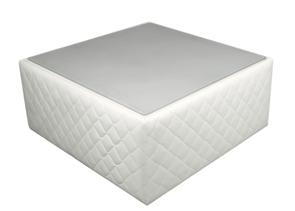 Square coffee table for rent or sale in dubai and the uae for Coffee tables uae