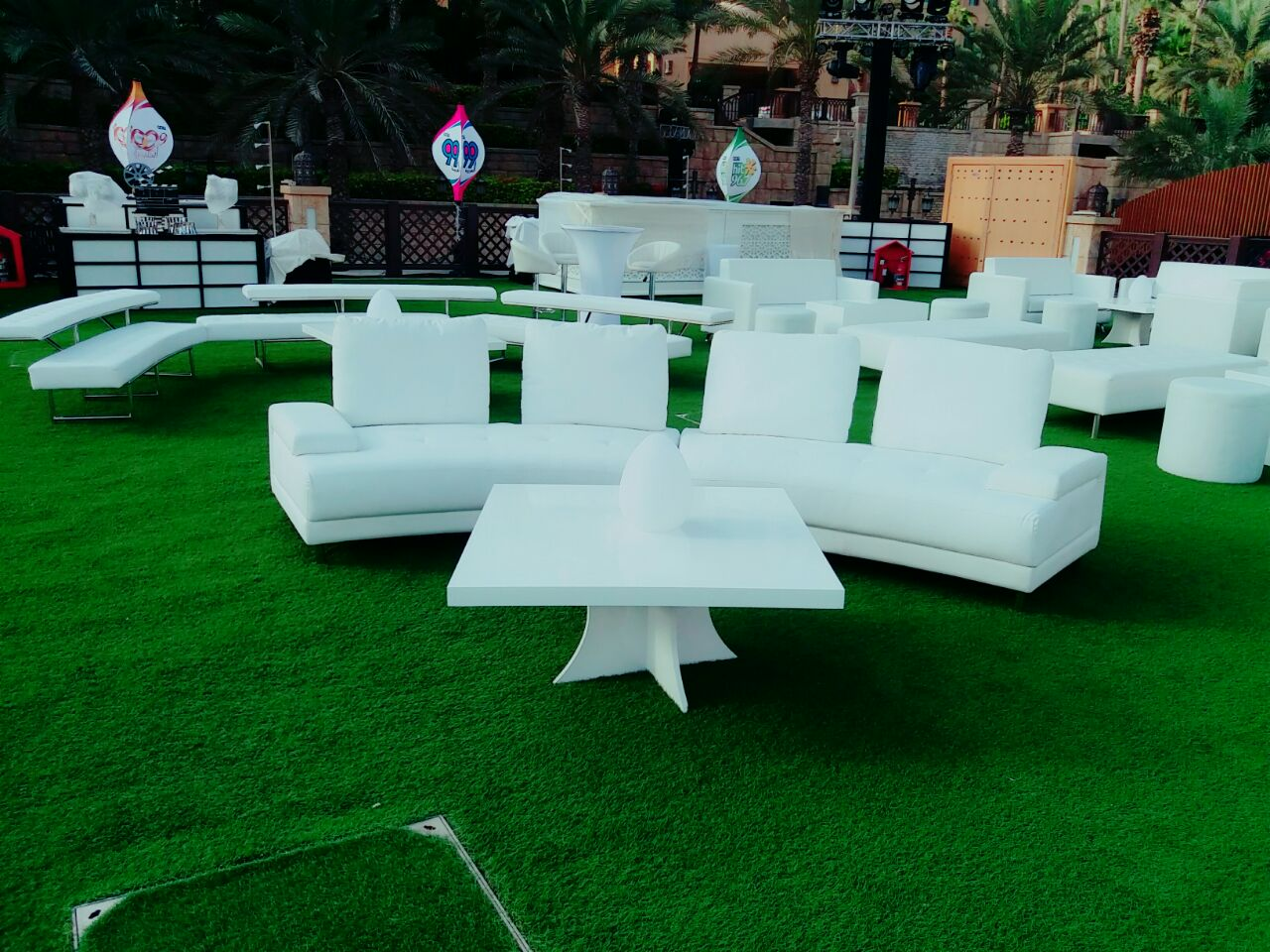Coffee table available for rent or sale in dubai and the uae for Coffee tables uae