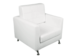Sophie 1-Seater Arm chair, single seater sofa