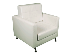 Sophie 1 Seater Armchair with Design e1474522379717 1 - Sophie 1-Seater Arm Chair