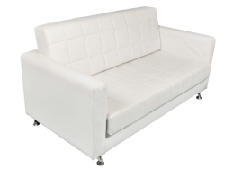 Sophie 2 Seater Sofa with design e1503833094615 1 - Sophie 2-Seater Sofa