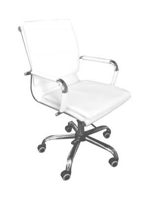 Wharton Conference Chair With Wheels E1512641063911 1 300x401   Wharton  Conference Chair With Wheels