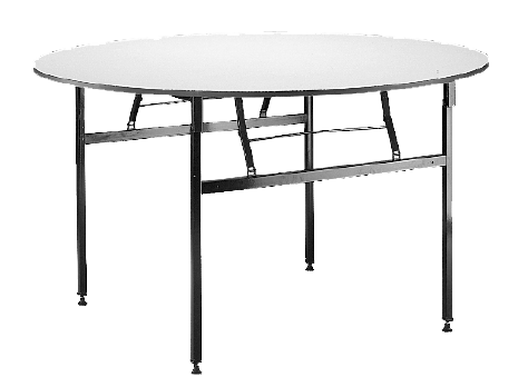 Bon Round Banquet Table, Dining Table