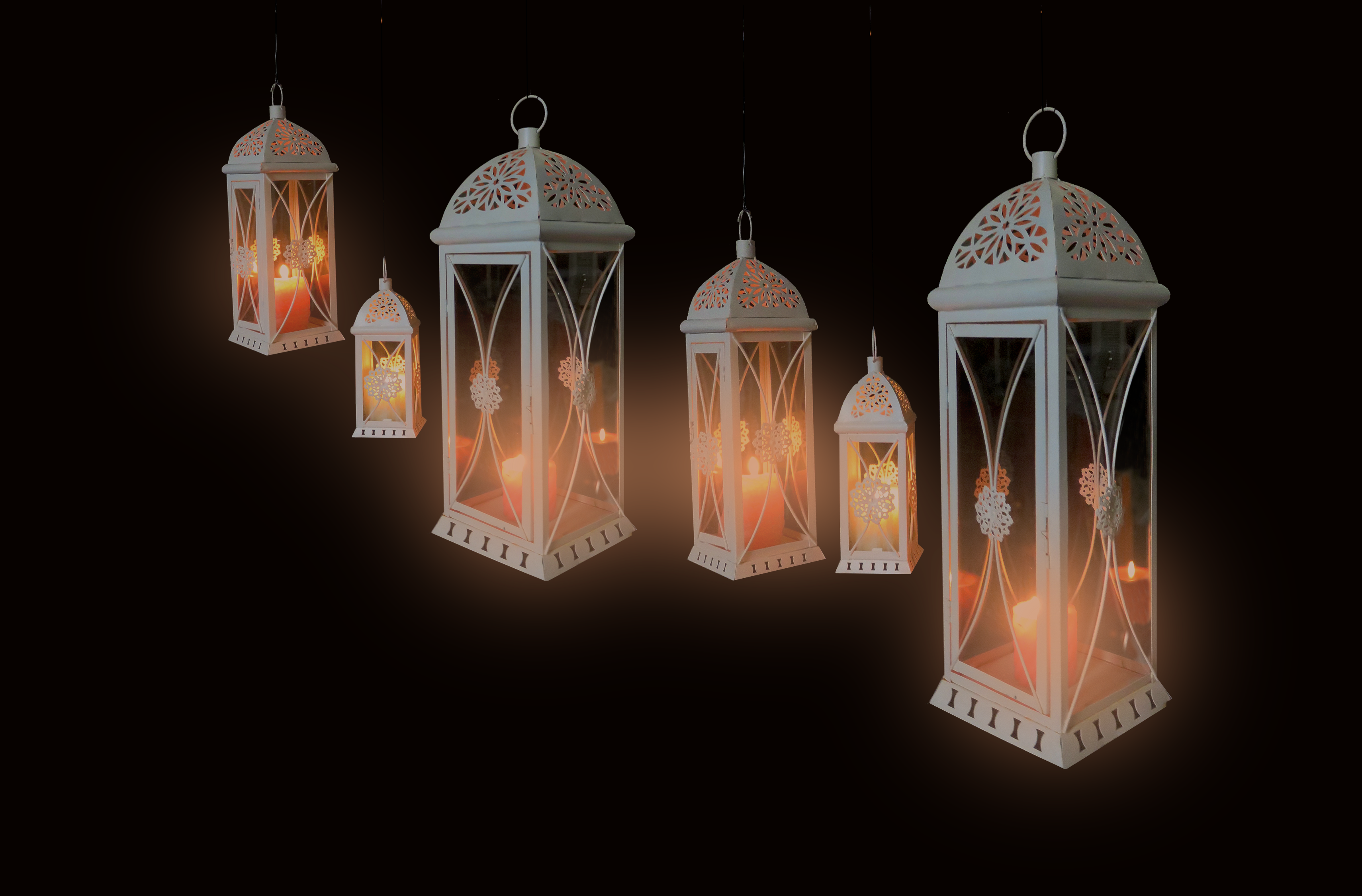 kareem eps and stock arabic with for ramadan other vector image intricate events lamp photo lights