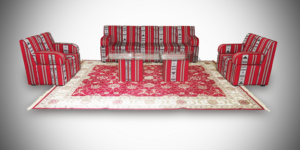 chameleon arabic sofa setup 2 300x150 - High Majlis Side Cushion