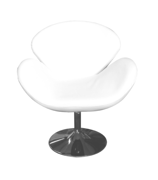 lotus chair front 1 510x580 - Lotus Chair