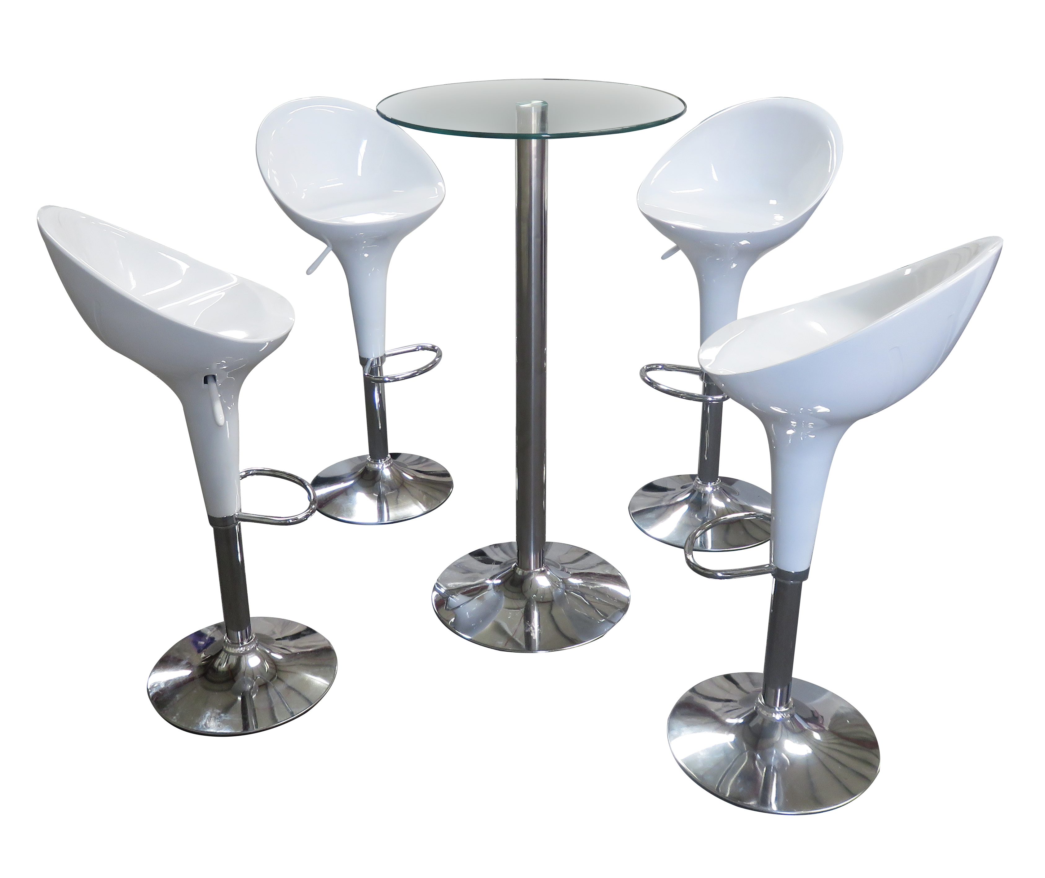 Rent Or Buy Madrid Acrylic Bar Stool Event Rental Dubai  : madrid bar stool setup from areeka.ae size 3372 x 2832 png 3473kB