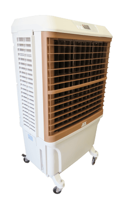 Summer Air Cooler