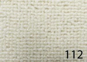 112 1 300x214 - Delta Carpet