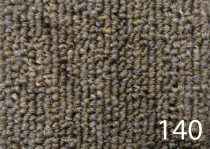 140 1 300x214 - Delta Carpet