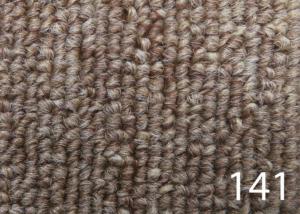 141 1 300x214 - Delta Carpet