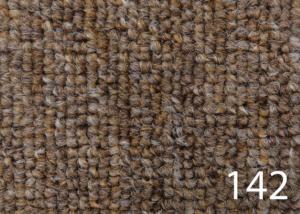 142 1 300x214 - Delta Carpet