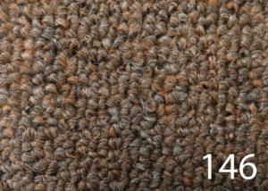 146 1 300x214 - Delta Carpet