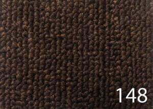 148 1 300x214 - Delta Carpet