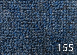 155 1 300x214 - Delta Carpet