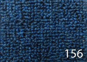 156 1 300x214 - Delta Carpet