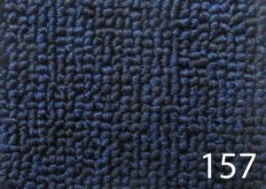 157 1 300x214 - Delta Carpet