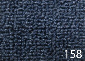 158 1 300x214 - Delta Carpet