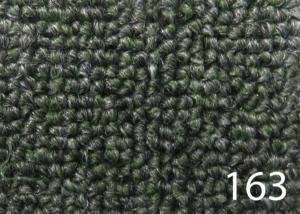 163 1 300x214 - Delta Carpet