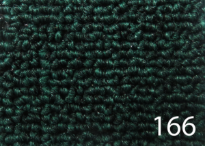 166 1 300x214 - Delta Carpet