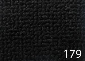 179 1 300x214 - Delta Carpet