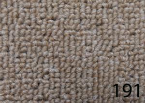 191 1 300x214 - Delta Carpet