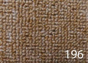 196 1 300x214 - Delta Carpet