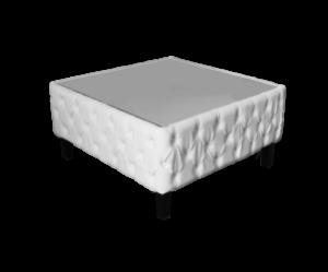 Airstocrat Square Coffee Table e1574317224880 1 300x249 - Aristocrat Square Coffee Table