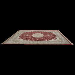 Floor Majlis Arabic Carpet