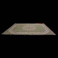 floor majlis carpet