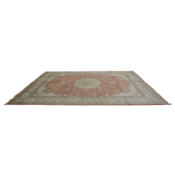 majlis arabic carpet