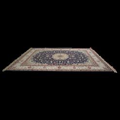 arabic majlis carpet