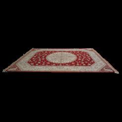 High Majlis Arabic Carpet