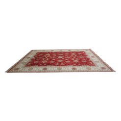 high majlis carpet