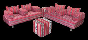 Arabic Daybed Setup 2 300x138 - Sadu Daybed