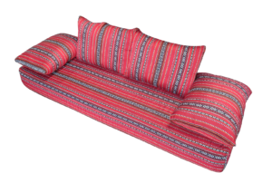 Arabic Low Seating 3a 1 300x212 - Low Majlis Cushion