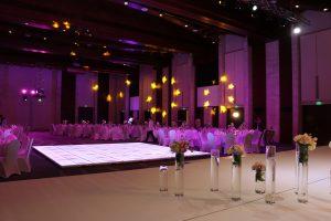 Areeka Event Rentals Dance Floor 3 300x200 - LED Dance Floor