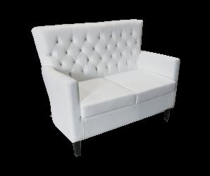 Aristocrat 2 Seater Sofa 1 e1574252075865 1 - Aristocrat 2-Seater Sofa