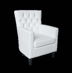 VIP Armchair, VIP Chair