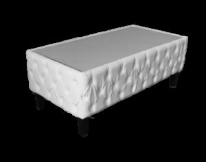 Aristocrat Rectangular Coffee Table e1575787750124 1 300x237 - Aristocrat Rectangular Coffee Table